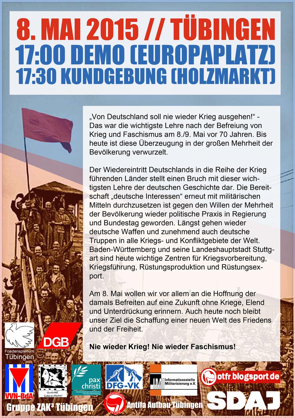 8.Mai15BündnisBack